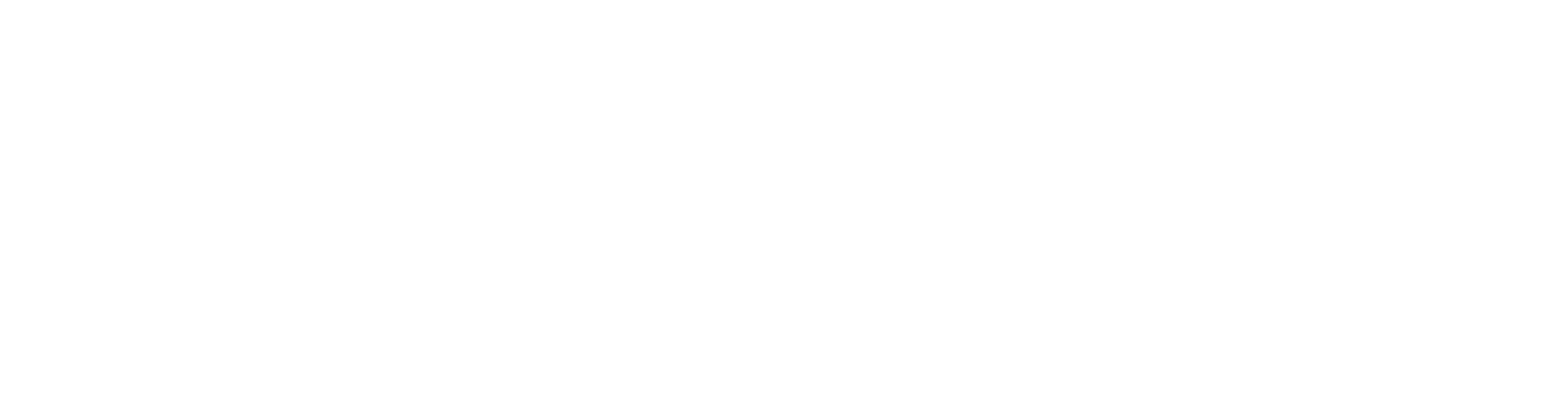 Brittney Kee | Floral Designer